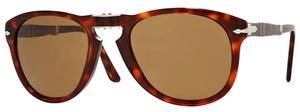 Persol PO0714 Sunglasses