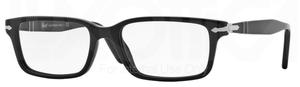 Persol PO2965VM Eyeglasses