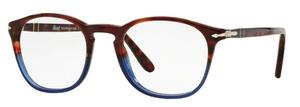 Persol PO3007V Eyeglasses