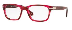 Persol PO3012V Eyeglasses