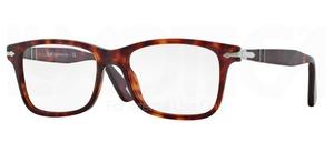 Persol PO3014VM Eyeglasses