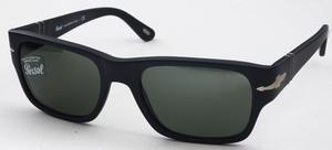 Persol PO3021S Sunglasses
