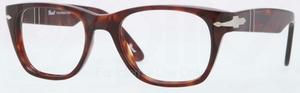 Persol PO3039V Eyeglasses