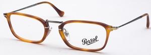 Persol PO3044 Eyeglasses