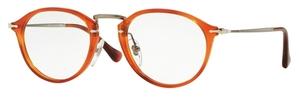Persol PO3046V Eyeglasses