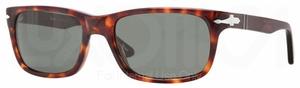 Persol PO3048S Sunglasses