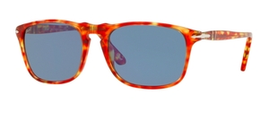 Persol PO3059S Tortoise Red