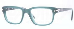 Persol PO3073V Eyeglasses