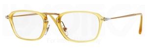 Persol PO3079V Eyeglasses
