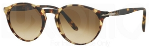 Persol PO3092SM Sunglasses