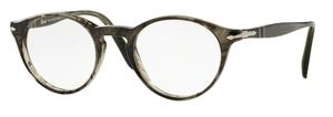 Persol PO3092V Eyeglasses