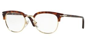 Persol PO3105VM Eyeglasses