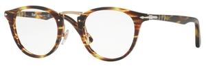 Persol PO3107V Eyeglasses