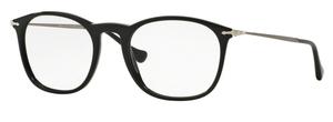 Persol PO3124V Eyeglasses