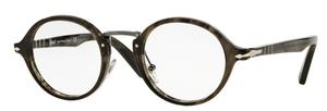 Persol PO3128V Eyeglasses