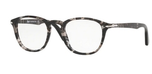 Persol PO3143V Eyeglasses