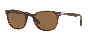 Persol PO3148S Sunglasses