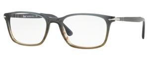 Persol PO3189V Eyeglasses