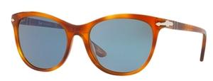 Persol PO3190S Sunglasses