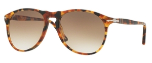 Persol PO9649S Sunglasses