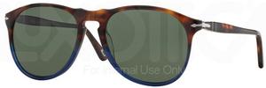 Persol PO9649S Eyeglasses