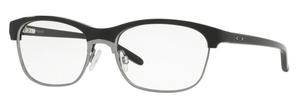 Oakley Ponder OX1134 01 Polished Black