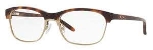 Oakley Ponder OX1134 Eyeglasses