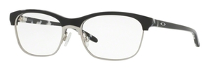 Oakley Ponder OX1134 03 Black