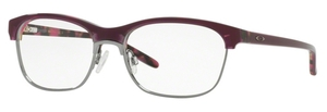 Oakley Ponder OX1134 05 Blackberry