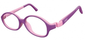 Nano POPPING Eyeglasses
