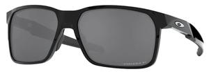 Oakley Portal OO9460 Sunglasses