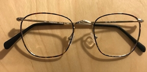 Value Positano P4 Eyeglasses