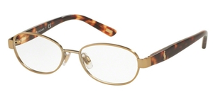 Ralph Lauren Children PP8037 Eyeglasses