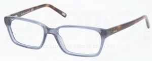 Ralph Lauren Children PP8514 Eyeglasses