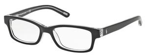 Polo PP8518 Eyeglasses