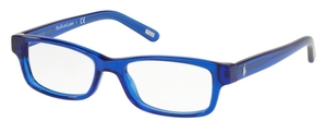 Polo PP8518 Eyeglasses