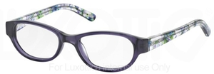 Ralph Lauren Children PP8519 Eyeglasses