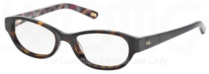 Ralph Lauren Children PP8519 Eyeglasses