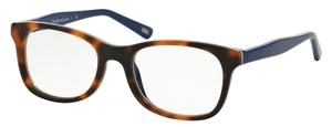 Polo PP8522 Eyeglasses