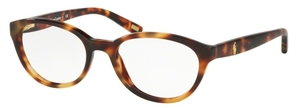 Polo PP8526 Eyeglasses