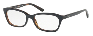 Ralph Lauren Children PP8527 Eyeglasses
