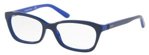Polo PP8527 Eyeglasses