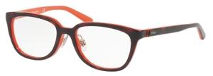 Polo PP8528 Eyeglasses