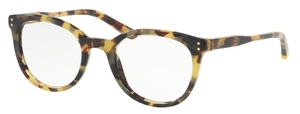 Polo PP8529 Eyeglasses