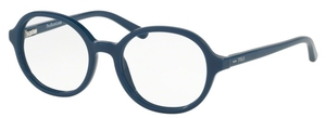 Polo PP8531 Eyeglasses