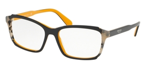 Prada PR 01VV Eyeglasses