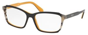 Prada PR 01VVF Eyeglasses