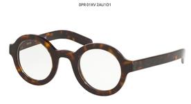 Prada PR 01XV Eyeglasses