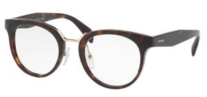 4bcfd7568d74e Prada PR 03UV Eyeglasses