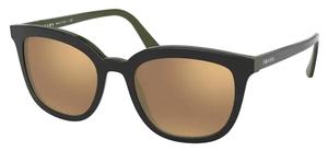 Prada PR 03XS Sunglasses